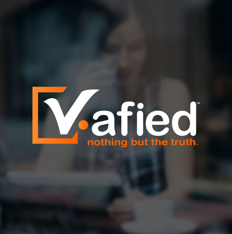 V-afied - Nothing But the Truth